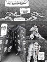 TMNT Conviction Pt1 Pg11 by dymira128