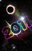2011 by TheChetness