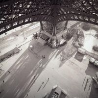 paris i by grevys