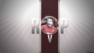 RVP by CanTuran