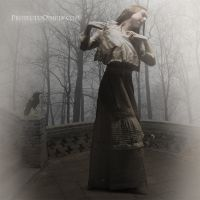 Faded Dreams by ProyectoOniric