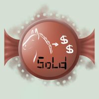 HA-int sold button by Pashiino