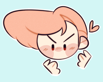 Angry.png by IpromiseIamnotSatan