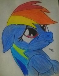 Rainbow En 10 Minutos by RestaDash