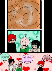 3'sAMagicNumberContest-2c of 6 by Naruto-NonCanon