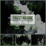 Trust No One Texture Pack (#56) by ErenaeErae
