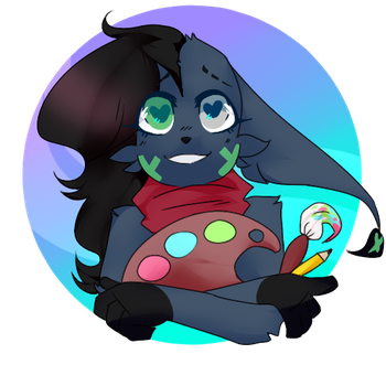Divine Creations | Discord Server by MotherMinix