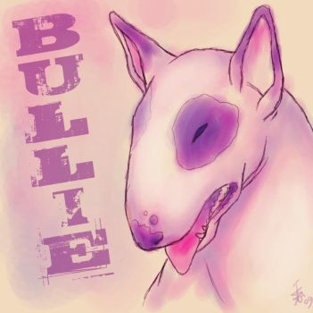 BuLLie by nocturnalMoTH
