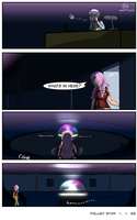 RoT - Fallen Star  pg.63 by ShaozChampion