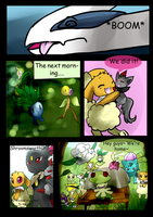 PMD - RC - Mission 2 page 37 by WishfulVixen