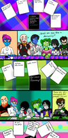 Cards Against All Worlds by hambammich64