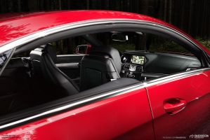 20131117 E400coupe Mbpassion 012 M by mystic-darkness