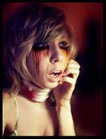 -Bloody Mary- by Demons-within