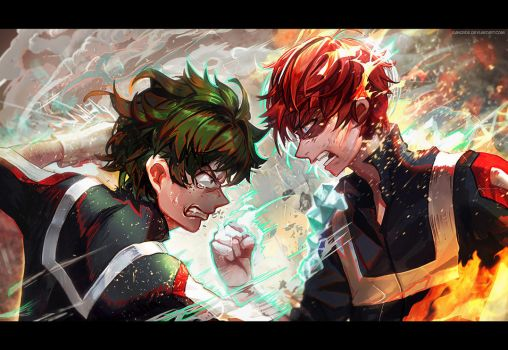 Plus Ultra by Sangrde