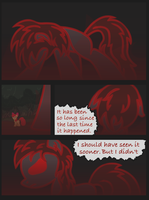 SOTB Page 41 by Template93