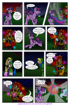 But I Do Now - Page 80 by Yogfan