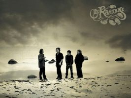 the rasmus by PAOKSKI
