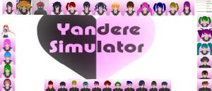 Shipping Yandere Simulator by COTE14