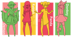 [SET PRICED] Choose your own Pallet Adopts [OPEN] by yukicole02