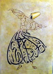 Sufism and tasawwuf by essani666