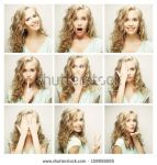 Stock-photo-collage-of-woman-different-facial-expr by Qu-Ross