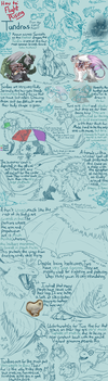 RoyalT's How To: Tundra by Royal-Tentacle