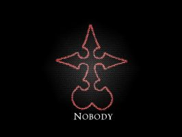 Nobody by guruji