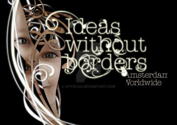 ideas without borders by ottolga
