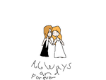 Always And Forever by soulkinda