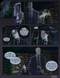 TTP comic_page 9 of 9 by Axxonu