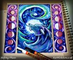 Shifting Phases by KatCardy
