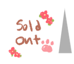Sold Out by Dawnan