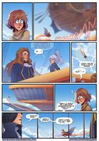 Clockwork - Page 21 by Chikuto