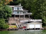 206 Yacht Island Road copyright by peterkopher