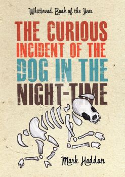 The curious incident by Neonova