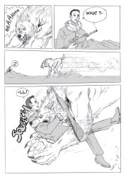 Blindfury page 3 by FuriarossaAndMimma