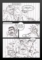 DnR Page 03 by Silverback1
