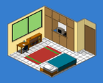 Room1 by CATGBP1990