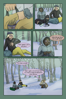 Hellbound-Page 71 by PandaTaleComics