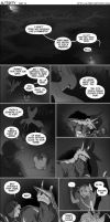 Alterity Part 46 by Mewitti