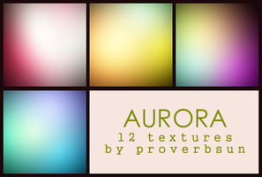 Texture Set 054 by ProverbialSunrise