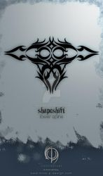 concept Shapeshift by MPtribe