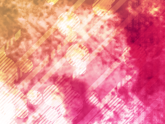 Ohayo-peach-pink texture by JRMB-Stock