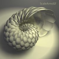 ScaleArmour 06 by sjoo