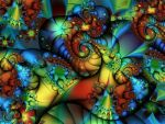 Colourful Confusion by Thelma1