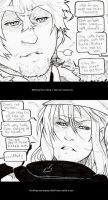 Why Me - Page 76 by Dedmerath