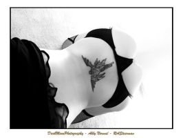 AbbyNormal-1783-BW-WP-Master by darkmoonphoto
