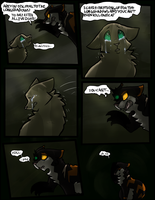 Two-Faced page 282 by Deercliff