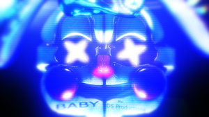 Baby by DS-Productions2
