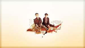 OnKey by Rixin1214